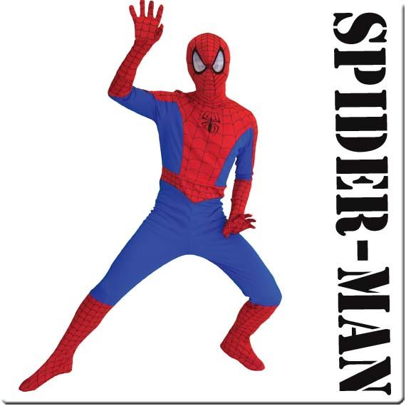 RUBIE S JAPAN Spider-Man adult costume Spider-Man Adult Costume 802940  sc 1 st  Rakuten & RUBIE S JAPAN Spider-Man adult costume Spider-Man Adult Costume 802940?