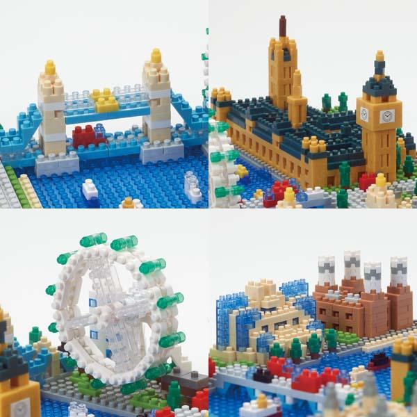 lego säulen panele pfeiler weiß konvolut kg modular star wars brick white pillar