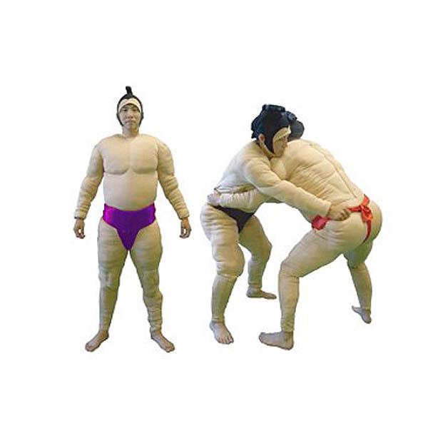 相撲スーツ プレイアベニュー 力士に変身 ボディースーツ まわし付き 送料無料 p++