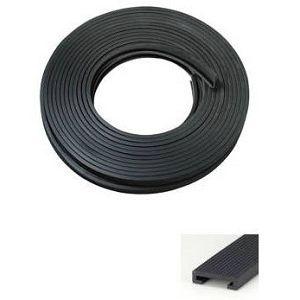 【送料無料】アカギ 銅管用ゴム25M 3TX25ハバ(品番:A10307-0016)