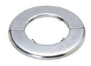 アカギ 国際ブランド ステンシーリングプレート 150A A10687-0121 �管支�金具 �番:A10687-0121 �歳暮 化粧 AKAGI ホッパー