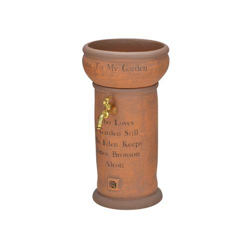 【送料無料】GAONA 移動水栓柱(ウェールズ) これエエやん(品番:GA-RG008)