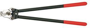 【送料無料】KNIPEX 替刃(9521-600・9527-600用)(品番:9529-600)