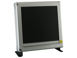 【送料無料】【納期:5営業日以内発送】KTC 薄型収納メタルケース用デスクトップスタンドセット(品番:EKS-911)