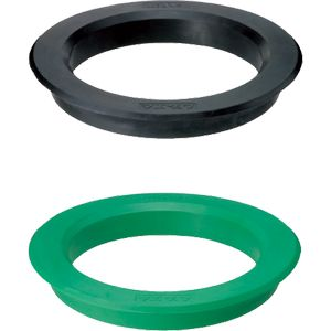 【送料無料】【納期:5営業日以内発送】前澤化成工業 スプリンクラー保護リング SKR150緑 150A(6B)(発注数:36)(品番:SKR150緑)『13641』