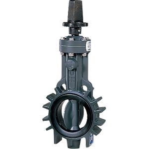 【送料無料】【納期:都度問合せ】前澤化成工業 ビニベンVKCL-100 100A(4B)(品番:VKCL-100)『16050』