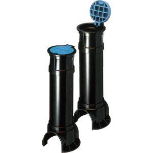 【送料無料】【納期:5営業日以内発送】前澤化成工業 止水栓筐SSB 75×800(発注数:5)(品番:SSB75X800)『30054』