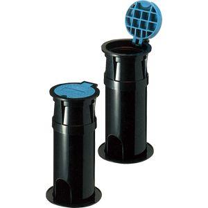 【送料無料】【納期:5営業日以内発送】前澤化成工業 止水栓筐SSBK 75×800(発注数:5)(品番:SSBK75X800)『30221』