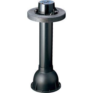 【送料無料】【納期:5営業日以内発送】前澤化成工業 制水弁筐SBH-150(品番:SBH-150)『38515』
