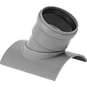 【送料無料】【納期:5営業日以内発送】前澤化成工業 塩ビ管用支管K60SVR 300-100 100A(4B)(発注数:7)(品番:K60SVR300-100)『75561』