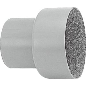 【送料無料】【納期:5営業日以内発送】前澤化成工業 陶管用継手 TH200 200A(8B)(発注数:6)(品番:TH200)『76010』