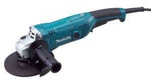 【送料無料】マキタ 150mm 電子ディスクグラインダー(品番:GA6021C)