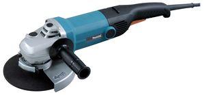 【送料無料】マキタ 180mm 電子ディスクグラインダー(品番:GA7011C)