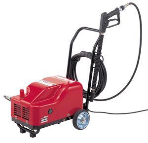 【送料無料】マキタ 高圧洗浄機(品番:HW701)