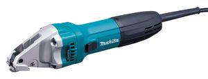 【送料無料】マキタ 1.6mm ストレートシャー(品番:JS1601)