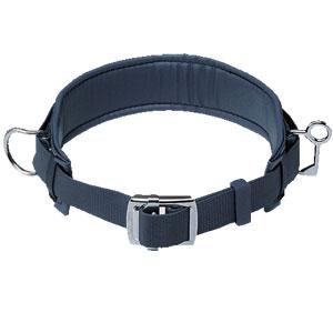 【送料無料】マーベル 柱上安全帯用ベルト(スライドバックルタイプ) 濃紺(品番:MAT-90)