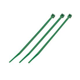 マーベル ケーブルタイ 本日限定 カラー 緑 信頼 MCT-203GN 品番:MCT-203GN JAN:4992456304688 ファスナーシステム MARVEL