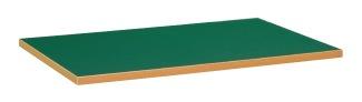 【送料無料】【メーカー取寄品(代引き決済時、要問合せ)】サカエ オプション天板(品番:CM-7550FTSET)『520179』ワゴン