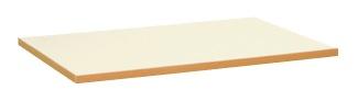 【送料無料】【メーカー取寄品(代引き決済時、要問合せ)】サカエ オプション天板(品番:CM-9060PTISET)『520182』ワゴン