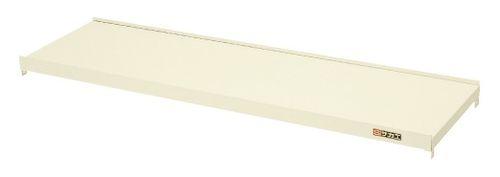 【送料無料】【メーカー取寄品(代引き決済時、要問合せ)】サカエ 計測器架台オプション棚板(品番:KT-12T)『535723』作業台