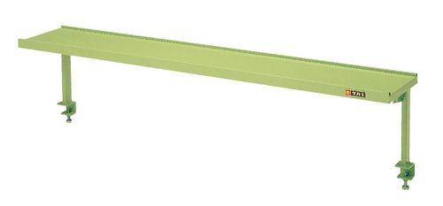 【送料無料】【メーカー取寄品(代引き決済時、要問合せ)】サカエ 作業傾斜架台(品番:KTK-9)『035705』作業台