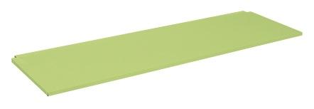 【メーカー取寄品(代引き決済時、要問合せ)】サカエ 工具管理ユニットオプション棚板(品番:KU-12TN)『643673』工具保管