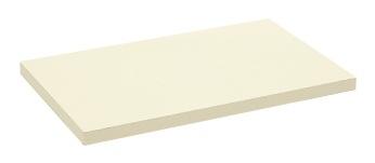 【メーカー取寄品(代引き決済時、要問合せ)】サカエ パネルワゴン用オプション・中棚(品番:PGW-2)『520747』ワゴン