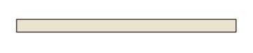 【送料無料】【メーカー取寄品(代引き決済時、要問合せ)】サカエ ピットイン用オプション・バックガード(品番:PN-12BG)『750153』工具保管