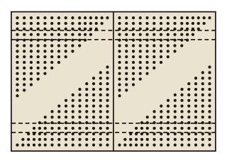 【送料無料】【メーカー取寄品(代引き決済時、要問合せ)】サカエ パンチングウォールシステム(品番:PO-602LN)『131162』パネルハンガー・パーティション