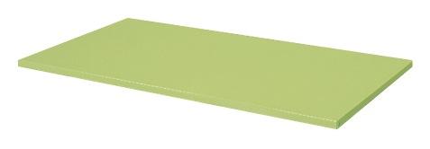 【送料無料】【メーカー取寄品(代引き決済時、要問合せ)】サカエ ジャンボワゴン用オプション棚板(品番:SKR-100TN)『521701』ワゴン