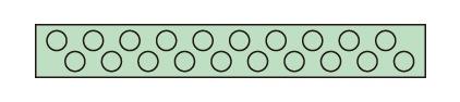 【メーカー取寄品(代引き決済時、要問合せ)】サカエ ツーリングホルダーフレーム(品番:UT-3020K)『611304』ツーリング