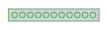 【メーカー取寄品(代引き決済時、要問合せ)】サカエ ツーリングホルダーフレーム(品番:UT-4011K)『115184』ツーリング