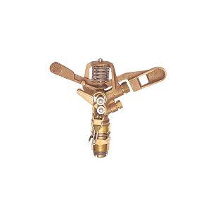 【送料無料】三栄水栓 パートサークルスプリンクラー上部(品番:C56F-20)