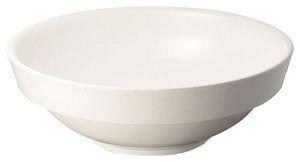 【送料無料】三栄水栓 洗面器(品番:HW1020-W)