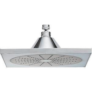 【送料無料】三栄水栓 回転シャワーヘッド(品番:S1040F2)