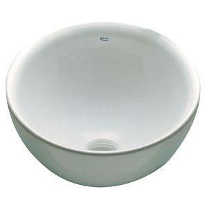 【送料無料】三栄水栓 手洗器(品番:SR327876-W)