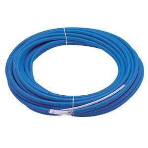 【送料無料】三栄水栓 トリプル管(品番:T100N-3-10A-22-B)