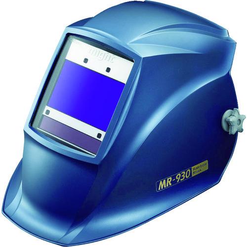 【送料無料】マイト レインボーマスク 超高速遮光面(品番:MR-930-C)『8590082』