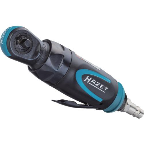 【送料無料】HAZET エアラチェット 差込角6.35mm(品番:9020P-2)『8594102』