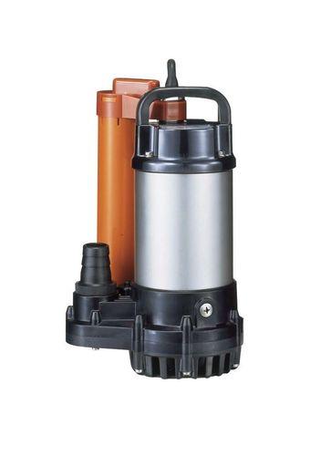 【送料無料】ツルミポンプ 家庭用水中ポンプ 家庭用水中ポンプ 60HZ(品番:OMA3 60HZ)