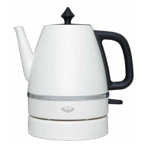 水素水生成器 熱い水素水が作れる 水素水ケトル 日本製 熱湯 お湯 コーヒー お茶