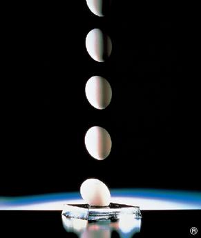 衝撃吸収シート/βGEL/ベータゲル●【送料無料】10×10cm シリコンシート 生卵が割れない デモンストレーション ふしぎ タイカ エネルギー吸収 観察4 理科 科学 実験 研究 授業 学校教材 夏休み 自由研究
