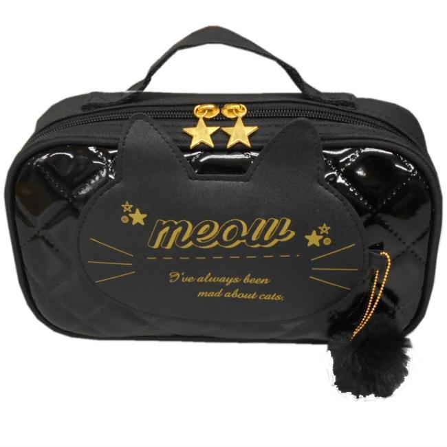 小学生 中学生女の子向け 数量限定アウトレット最安価格 かわいい バッグのみ 裁縫バッグ 送料無料 あす楽 新品 ミャオ 女の子