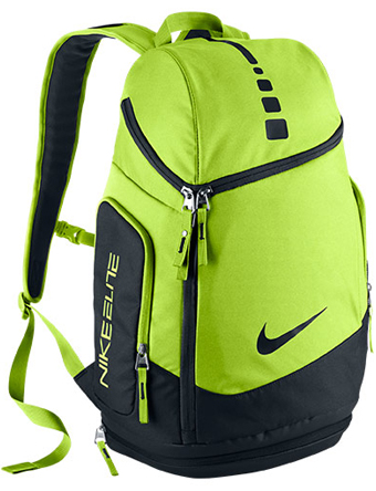 8e6a01c4221b marutosp  Nike hoops elite max air team backpack-Volt   black ...