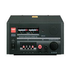 リニアシリーズ型直流安定化電源