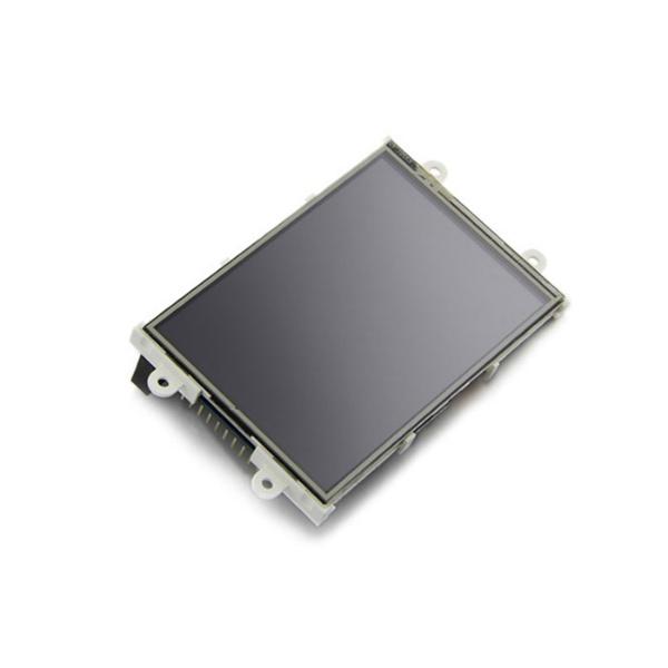 超人気新品 3.5 Inch Primary Display for Raspberry Pi, ヤマグン e50e6d8a