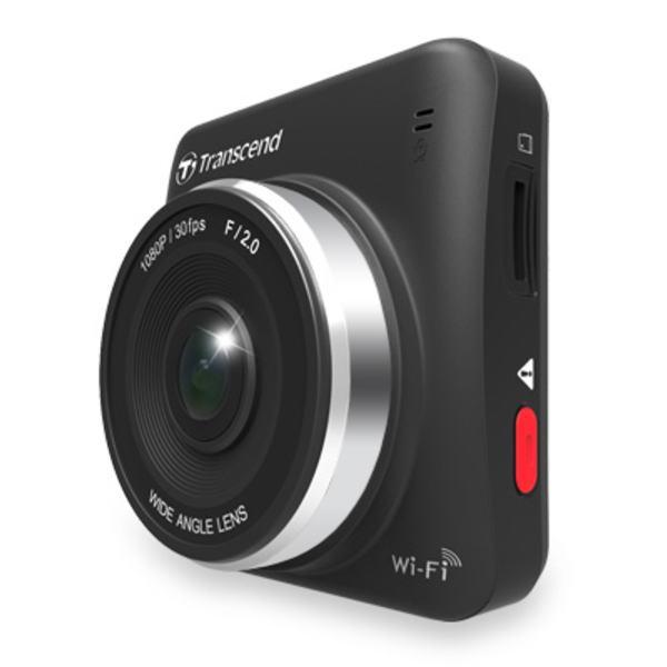 Transcend ドライブレコーダーDrivePro 200 在庫限り特価販売!!