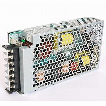 コーセル スイッチング電源 150W 24V/6.5A 【PBA150F-24-N】