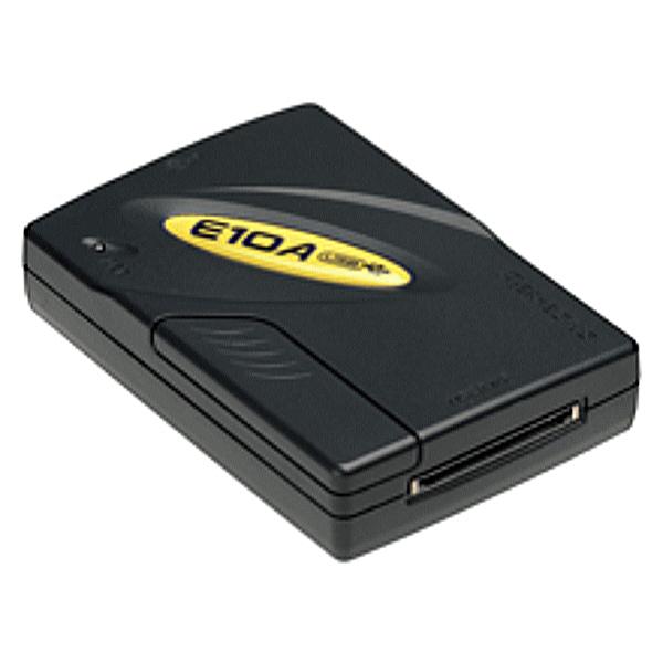 ルネサスエレクトロニクス オンチップデバッギングエミュレータ(E10A-USB) 【HS0005KCU01H】
