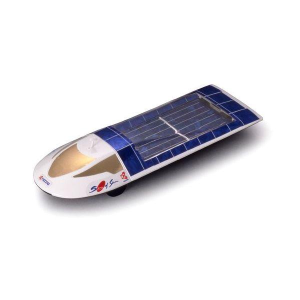 5 500円以上お買い上げの場合送料無料 18時までのご注文で当日出荷いたします 日曜は除く 京セラSEV-5 TAMIYA 新作からSALEアイテム等お得な商品満載 ソーラーカー ITEM76505 永遠の定番
